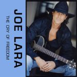 Joe Lara - The Cry of Freedom Album